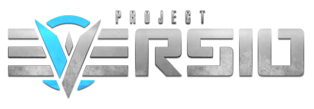 Project EVERSIO